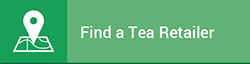 find a tea retailer button