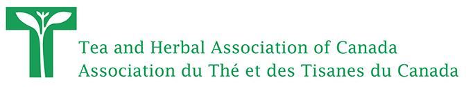 Tea Association of Canada Logo