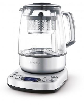 Breville's Tea Maker™