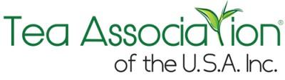 Tea Association of the USA Inc