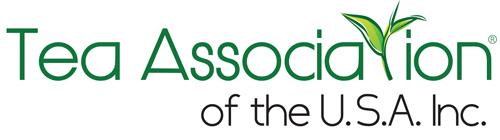 logo_tea_association_usa