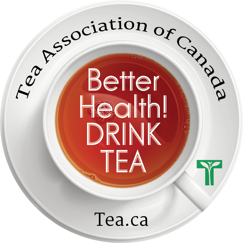 Better Health - Tea and Herbal Association of Canada