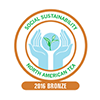 bronze sustainability awards