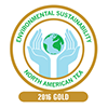 gold sustainability awards